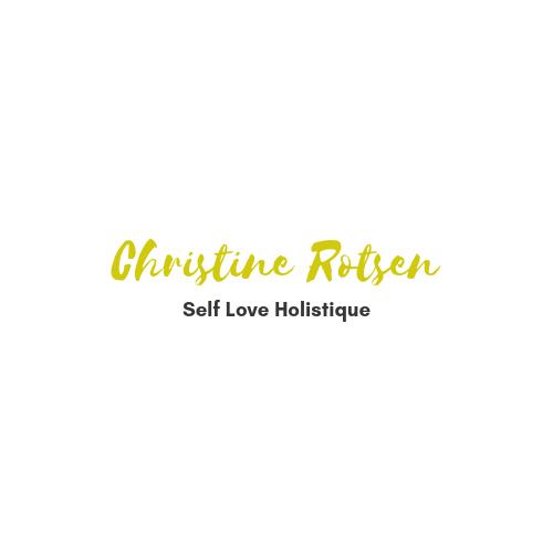Christine Rotsen